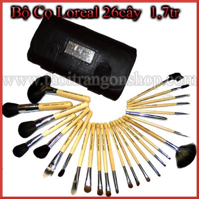 B C LOREAL 26cy Lng Chn