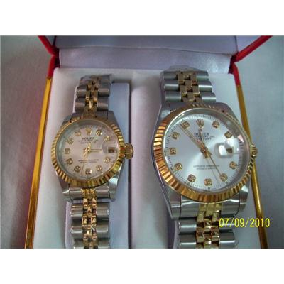 ng h Nam Rolex my t ng