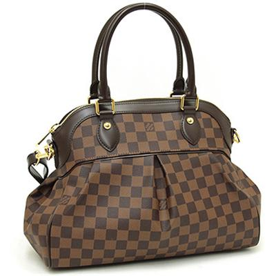 Louis Vuitton Trevi PM N51997