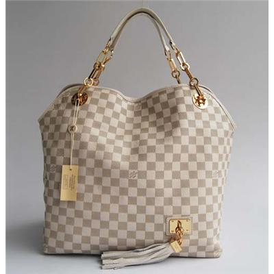 Louis Vuitton Xch