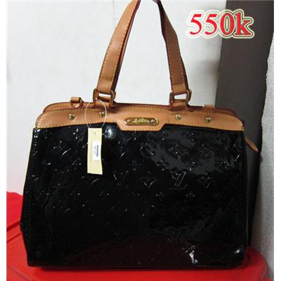 LV vernis brea MM amarante (6888_en)