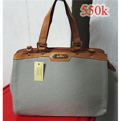 LV vernis brea MM amarante (6888_xm)