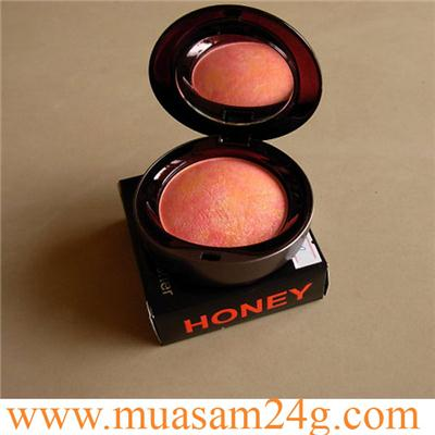 Má hồng HONEY (Korea)