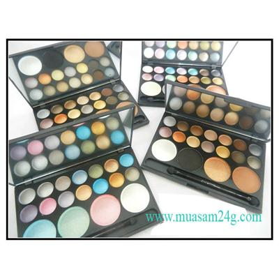 Set Trang im MAC 18mu mt